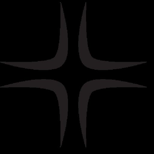 Art of Spiritual Direction (ASD) - Emmaus Spiritual Ministries